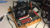 Nvidia Geforce GTX 1050 Ti ©COMPUTER BILD