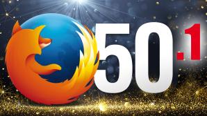 Firefox 50.1: Mozilla-Browser im Praxis-Check ©Maksim Pasko – Fotolia.com, Mozilla