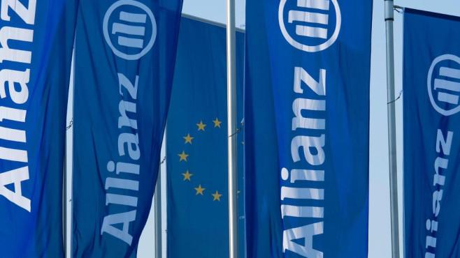Allianz ©Allianz SE