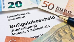 Kfz-Versicherungs-Mythen im Check ©Stockfotos-MG � Fotolia.com