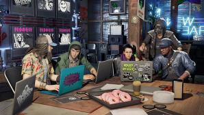 Watch Dogs 2: Systemanforderungen ©Ubisoft