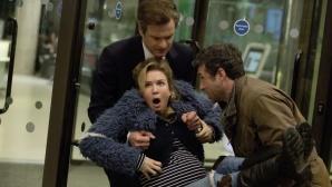 Bridget kommt ins Krankenhaus ©Universal Pictures