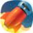 Icon - Folx (Mac)