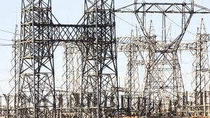 Steigende Netzkosten machen Strom teurer ©Charles Schug – istockphoto.com