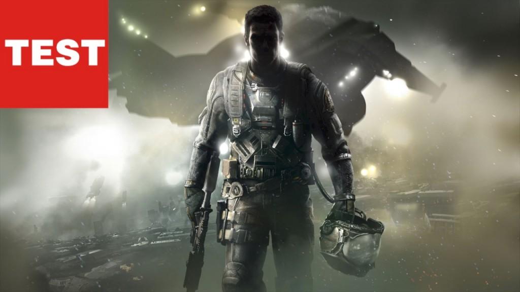 call of duty 4 online spielen