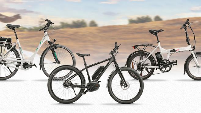 fahrrad kg belasten