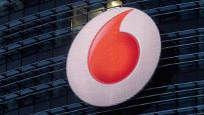 Vodafone beendet Drosselung ©Vodafone