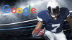 Google: Kooperation mit NFL für Virtual-Reality-Serie Google produziert für die NFL eine Virtual-Reality-Serie über American Football. ©Brocreative-Fotolia.com, Google