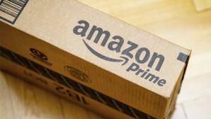 Amazon Prime ©©istock.com/ AdrianHancu