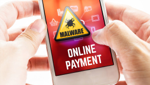 Banking-Torjaner Svpeng verbreitet sich über Online-Werbung ©Weedezign-Fotolia.com, vector_master-Fotolia.com