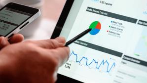 Bitkom: Hälfte der deutschen Unternehmen fehlt Digitalstrategie ©pexels.com
