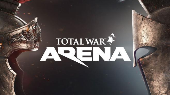 Total War – Arena ©Sega / Wargaming Alliance