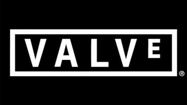 Valve: Logo ©Valve