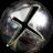 Icon - Visual Pinball