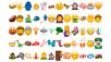 Neue Emojis ©emojipedia.org/COMPUTER BILD