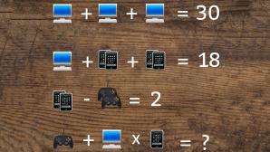 Technik-Rätsel ©Apple, COMPUTER BILD