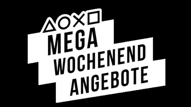 PlayStation Store: Wochenend-Angebote ©Sony