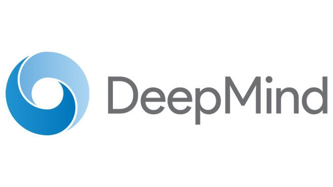 DeepMind ©DeepMind