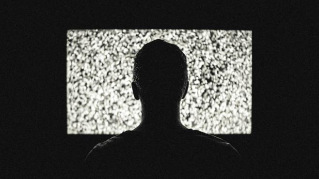Sky Deutschland geht gegen die illegale Nutzung seiner Pay-TV-Angebote konsequent vor ©pexels.com