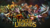 League of Legends: Helden © Riot Games
