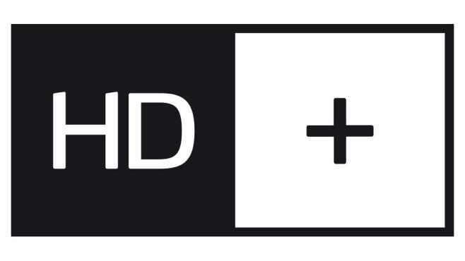 HD+-Logo ©HD+