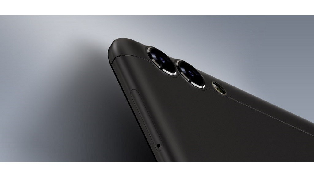 Bluboo Dual: Günstiges China-Smartphone - COMPUTER BILD