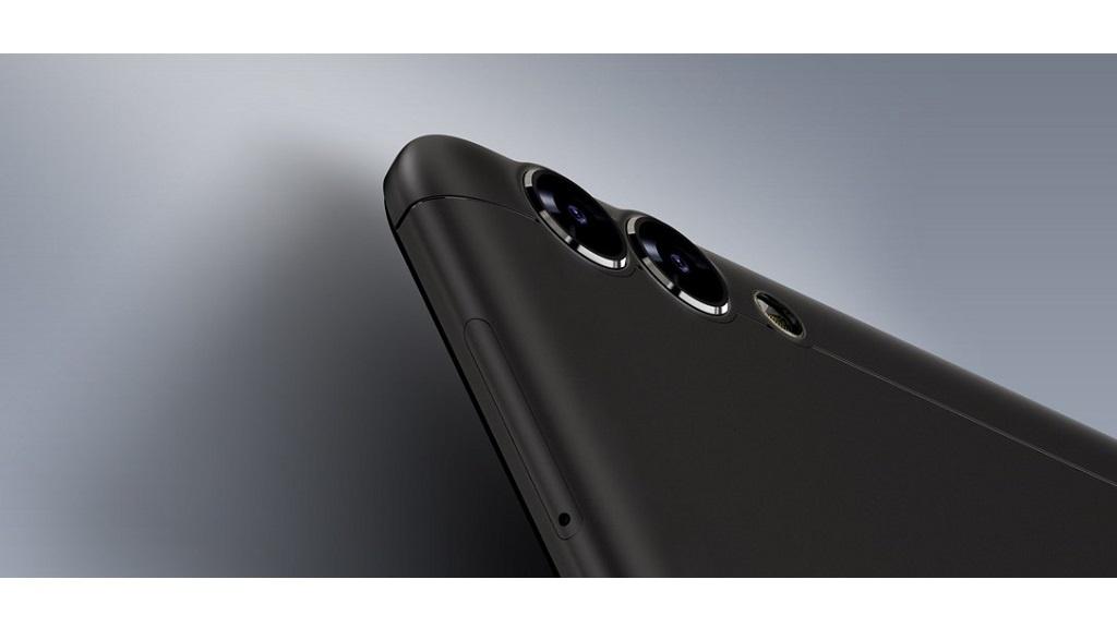 bluboo dual g nstiges china smartphone computer bild. Black Bedroom Furniture Sets. Home Design Ideas