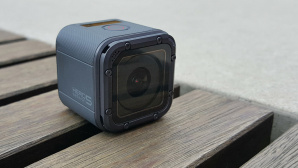 GoPro Hero5 Session © COMPUTER BILD