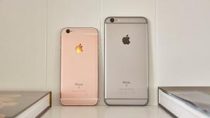 iPhone 6S ©COMPUTER BILD