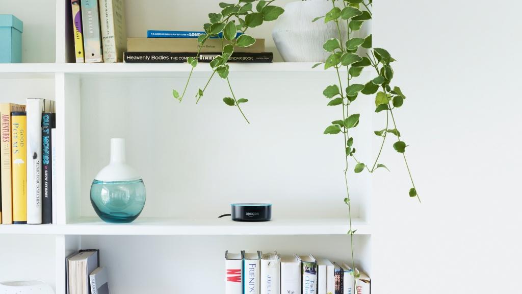 amazon echo retouren trick funktioniert wohl nicht mehr. Black Bedroom Furniture Sets. Home Design Ideas