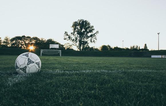 amateur fußball