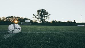 Amateurfußball im Stream ©Markus Spiske raumrot.com / Pexels