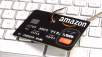 Amazon-Phishing © Amazon, Peter Dazeley – Fotolia.com