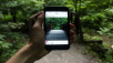 Smartphone mit Instagram ©Jeremy Levin / Pexels
