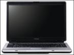 Toshiba-Notebooks: ab 2008 nur noch mit HD-DVD-Laufwerk.