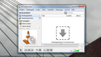 VLC Media Player©COMPUTER BILD