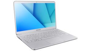 Samsung: Notebook 9 ©Samsung