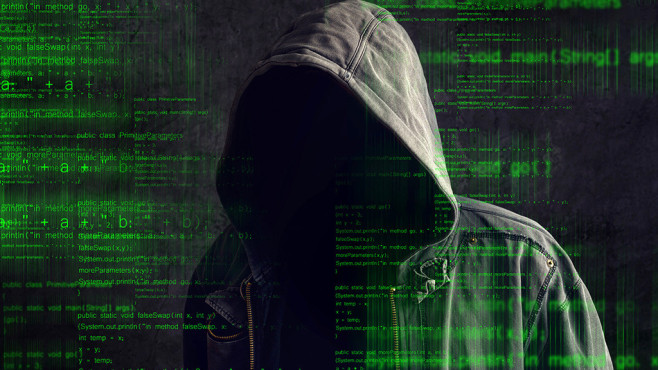 Hacker-Betrug © Bits and Splits – Fotolia.com
