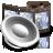 Icon - MediaMax