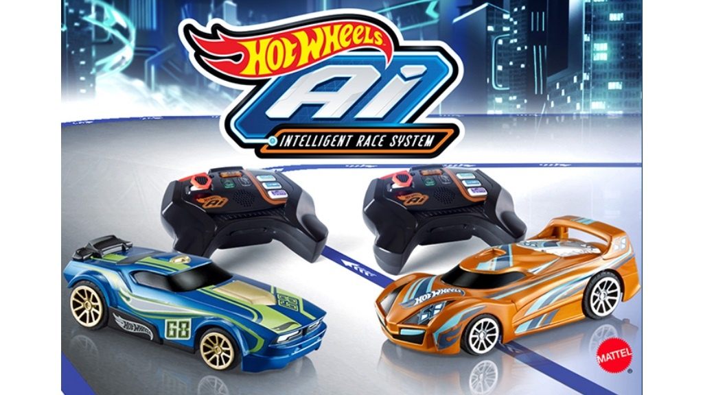 hot wheels online spiele
