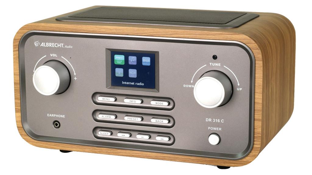 Simple Die Besten Dab Und Bilder Screenshots Audio Video Foto Bild With  Digital Radio Badezimmer