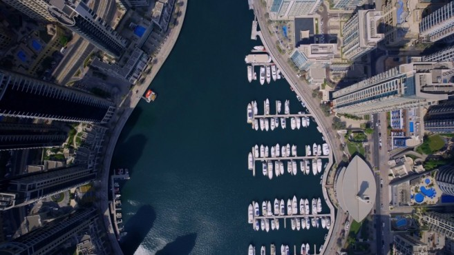 Dubai01 ©Apple, COMPUTER BILD