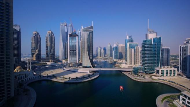 Dubai02 ©Apple, COMPUTER BILD