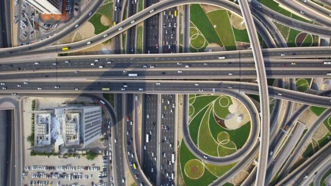 Dubai04 ©Apple, COMPUTER BILD