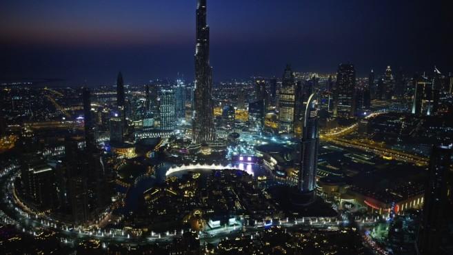 Dubai05 ©Apple, COMPUTER BILD