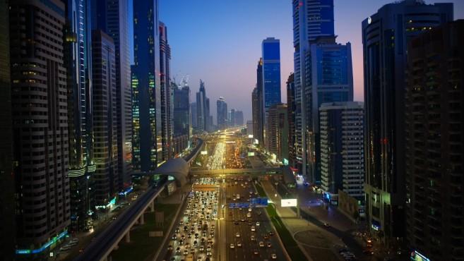 Dubai06 ©Apple, COMPUTER BILD