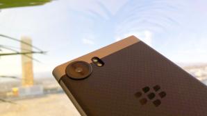 BlackBerry KEYone ©COMPUTER BILD