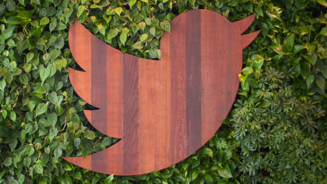 Twitter möchte sich 2017 verbessern©Marisa Allegra Williams (@marisa) for Twitter, Inc.
