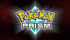 Fanprojekt ist plötzlich wieder da ©Pokemon Prism