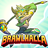 Icon - Brawlhalla
